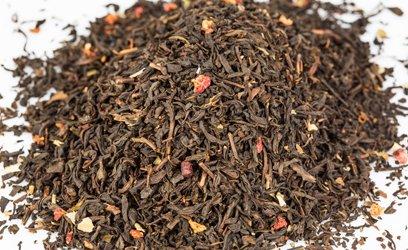 Savoir-faire thé 2
